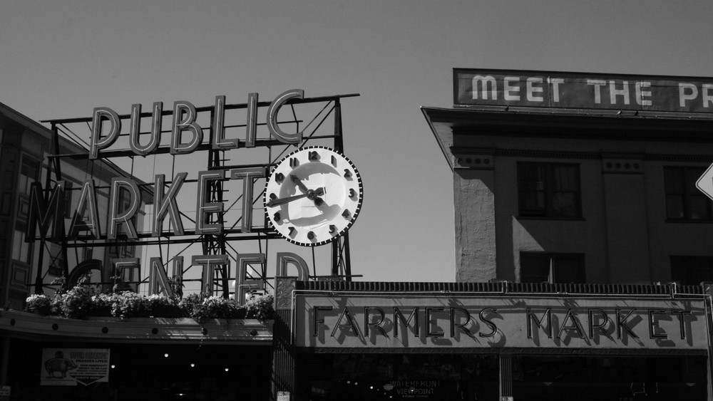 2012-08 Seattle (3 of 26).jpg