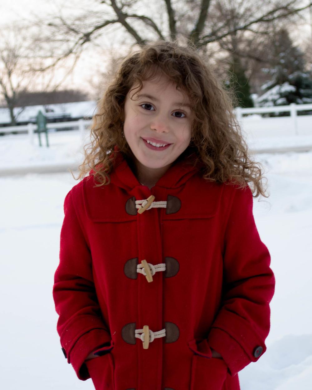 Nigella-2013-December (12 of 23).jpg