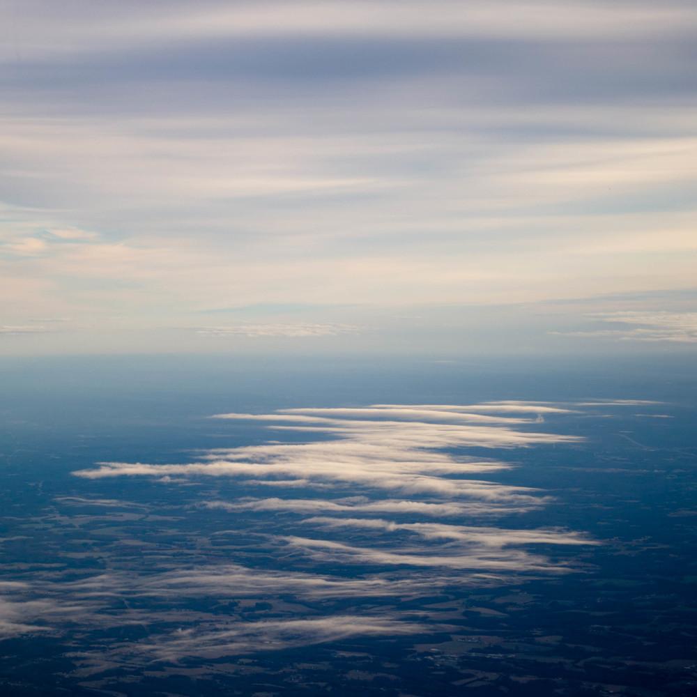 skying (4 of 11).jpg