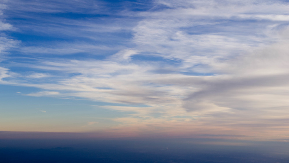 skying (7 of 11).jpg