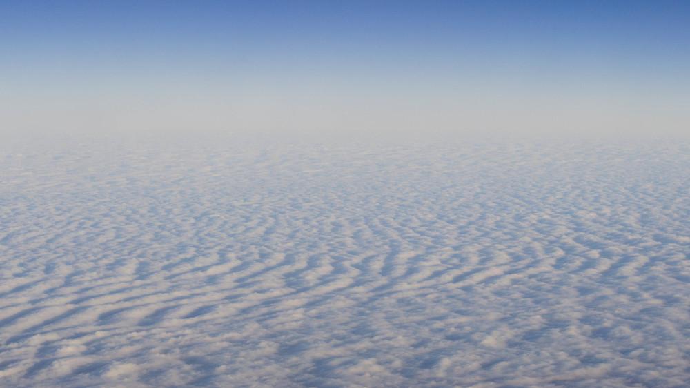 skying (8 of 11).jpg