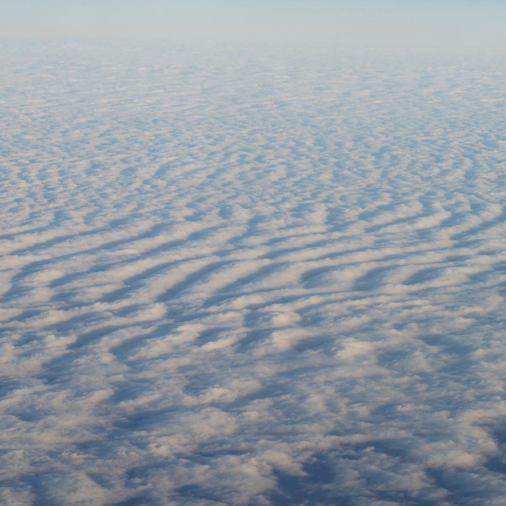 skying (9 of 11).jpg