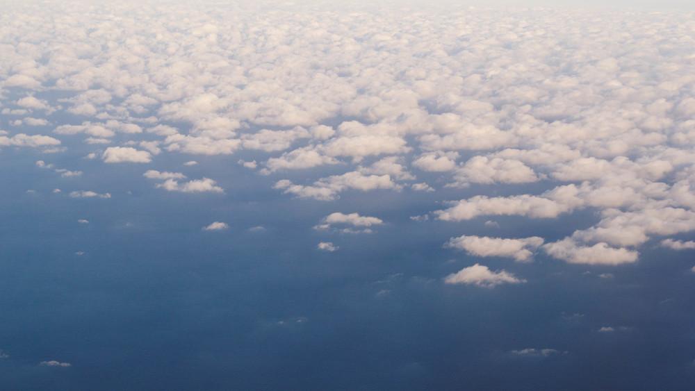 skying (10 of 11).jpg