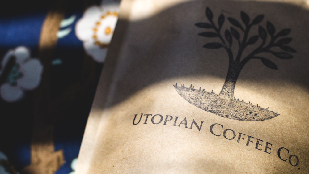 UTOPIAN-WEB-MYUTOPIA-2014 (36 of 43).JPG