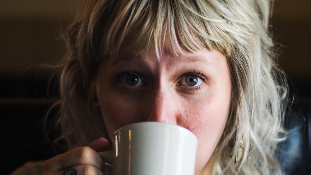 eyes-cups-morning