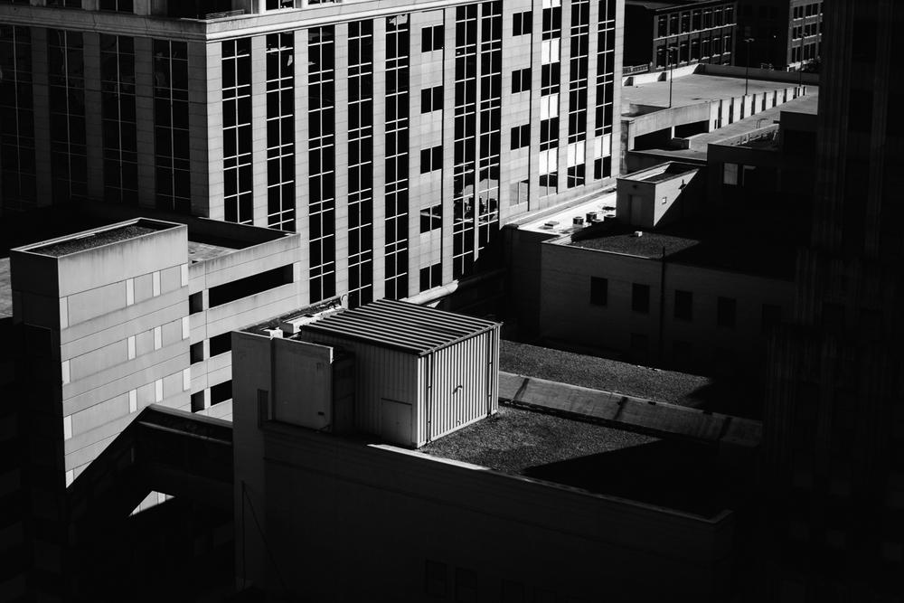 architecture-city-fortwayne-geometry.jpg