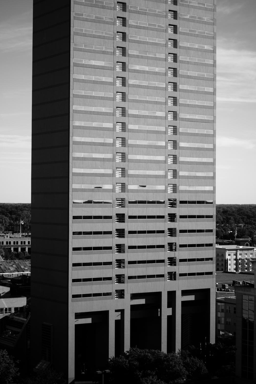 city-architecture-building-structure-lines.jpg