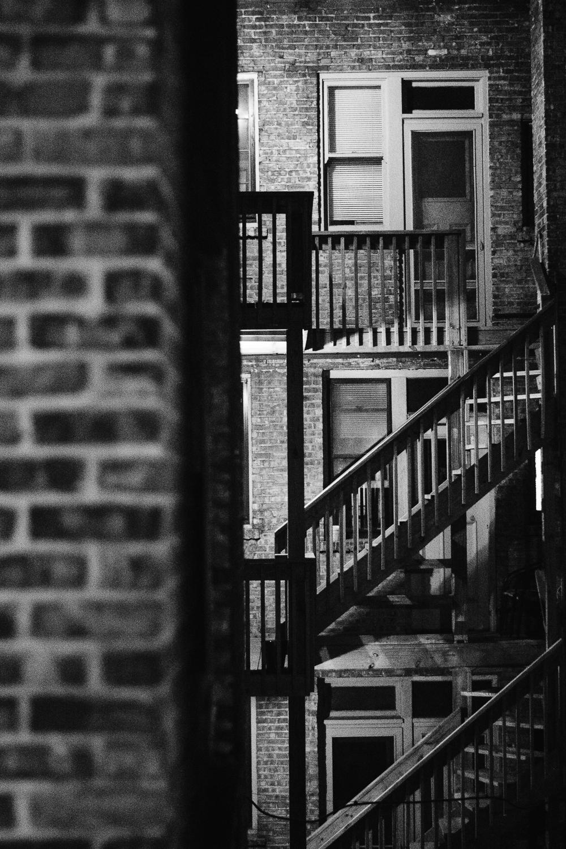 apartment-city-life-fortwayne-photographer.jpg