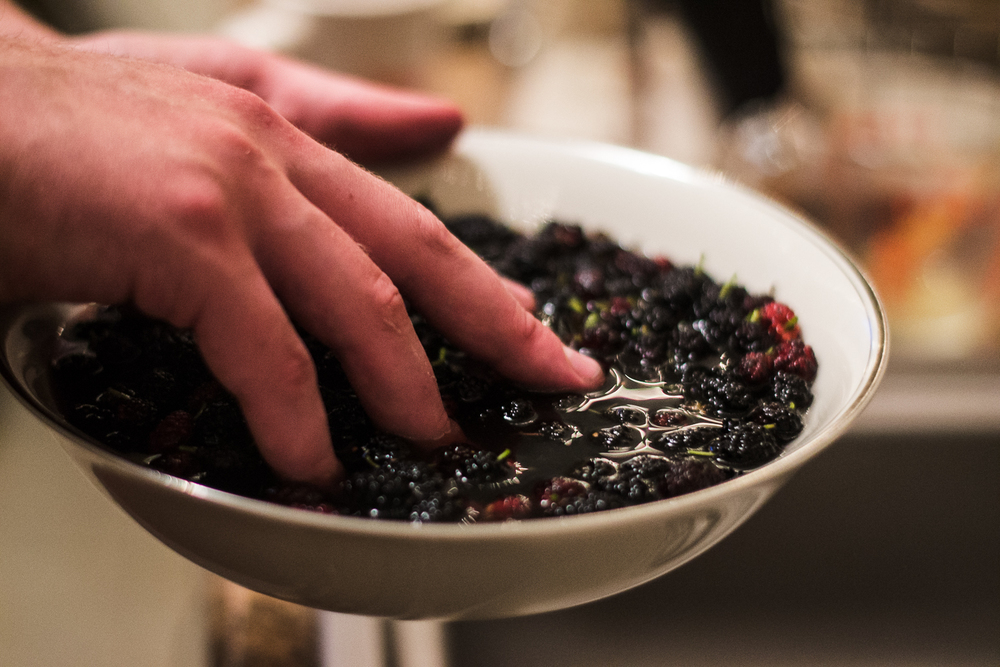 baking-mulberry-spices-pie-fruit.jpg