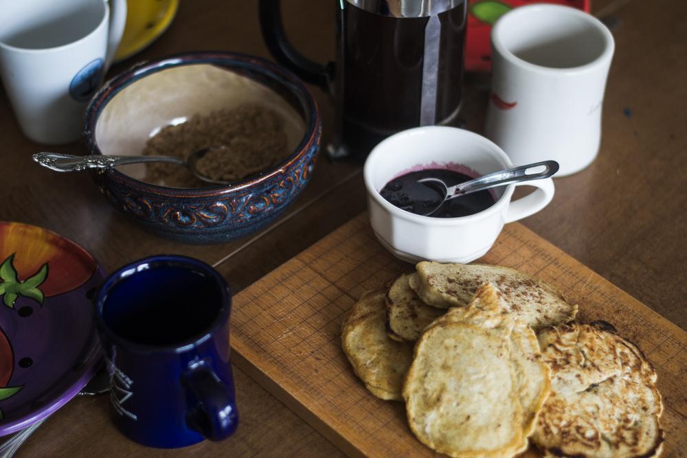 breakfast-mulberry pancakes-coffee-french-press.jpg