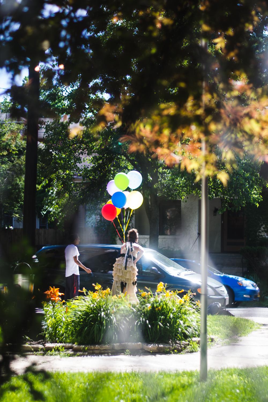 window-photo-balloons-summer.jpg