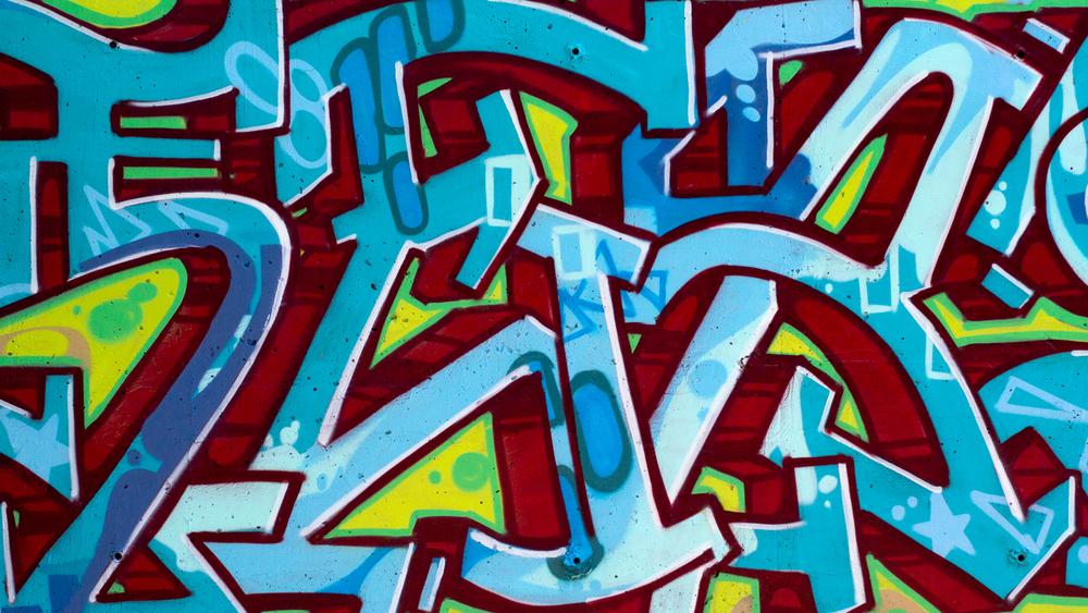 street-art-widescreen-wallpaper-abstract.jpg