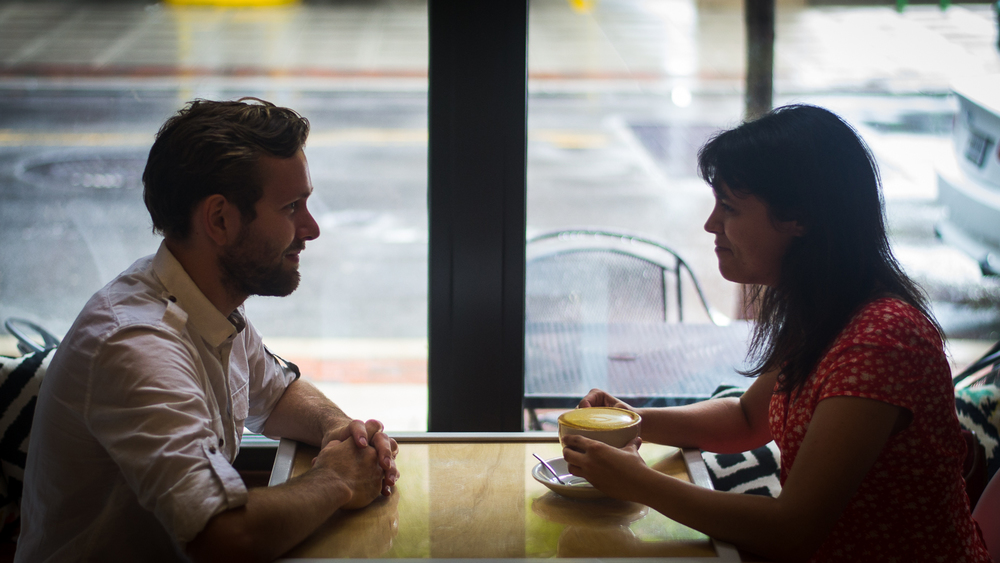 midwest-summer-couples-session-portraits-megan-ryan.jpg