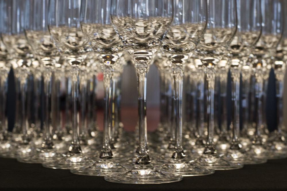 the-golden-craft-cocktails-photos-fortwayne.jpg