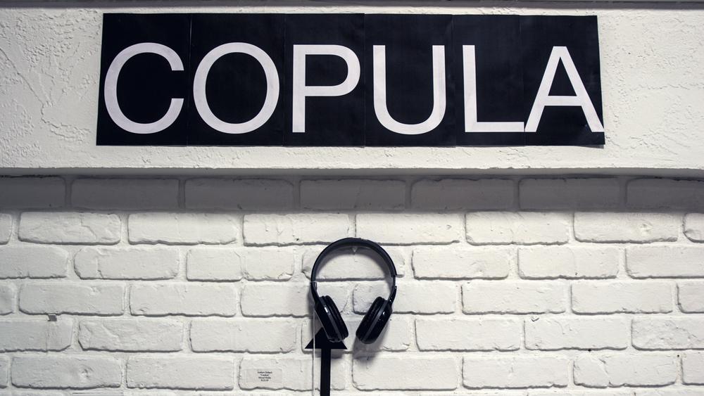 copula-andrewdubach-kurtroembke-wunderkammer