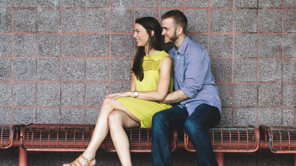 alexkatie-adamgarland-ashleyletourneau-lansing-engagement-photographer