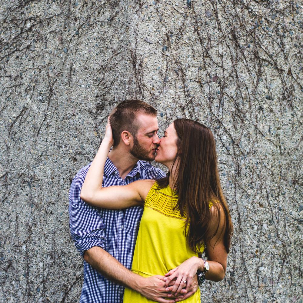alexkatie-adamgarland-ashleyletourneau-engagement-photogrphers