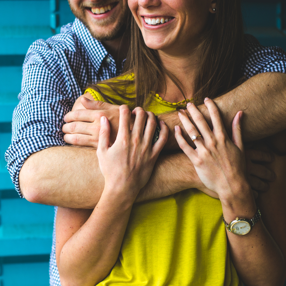 alexkatie-adamgarland-ashleyletourneau-lansing-engagement-photograhers