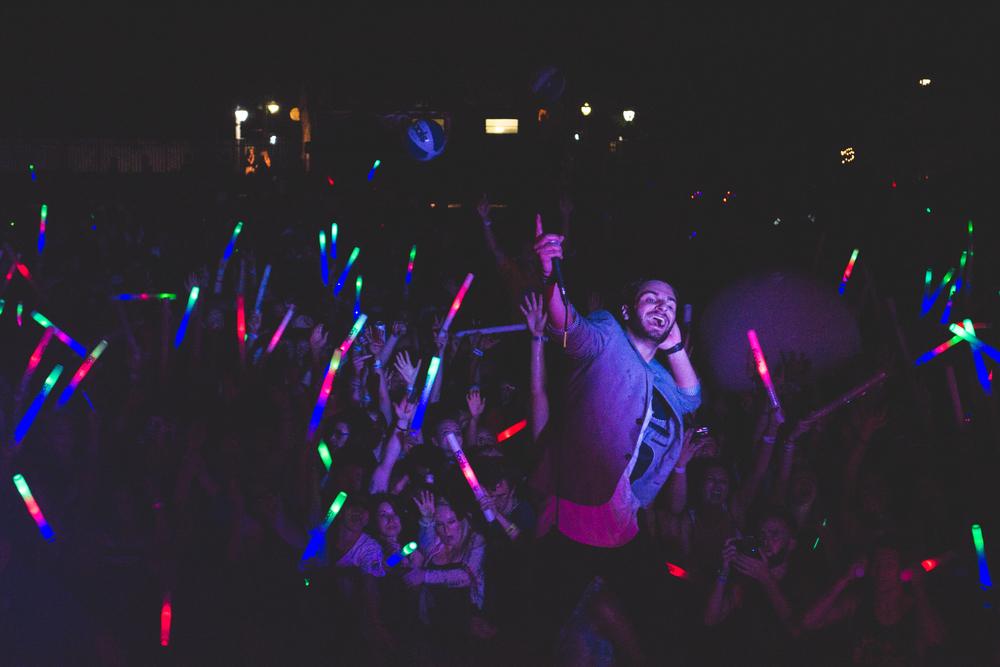 baals-music-festival-fort-wayne-indiana-adamgarland