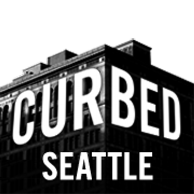 curbed-seattle-icon_400x400.png