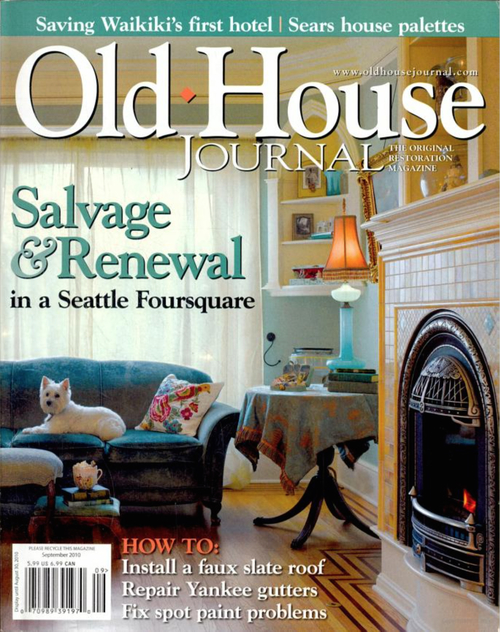 Old-House-Journal_2010-Sept.jpg