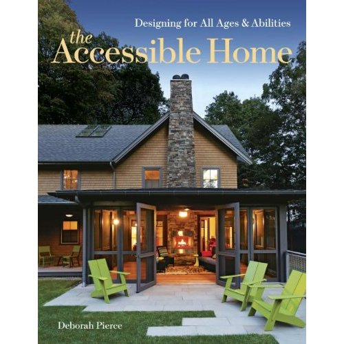 The+Accessible+Home.jpg