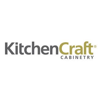 Upcoming Kitchen Remodel Seminar - November 8, 2012 - KitchenCraft Bellevue