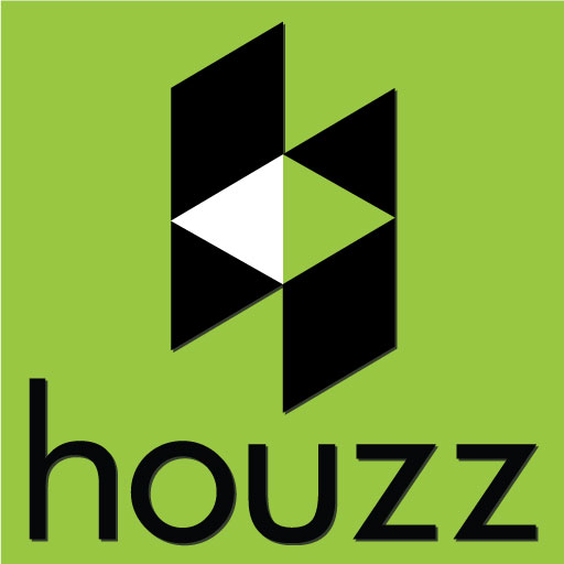 ROM architecture studio voted Best of Houzz 2013!