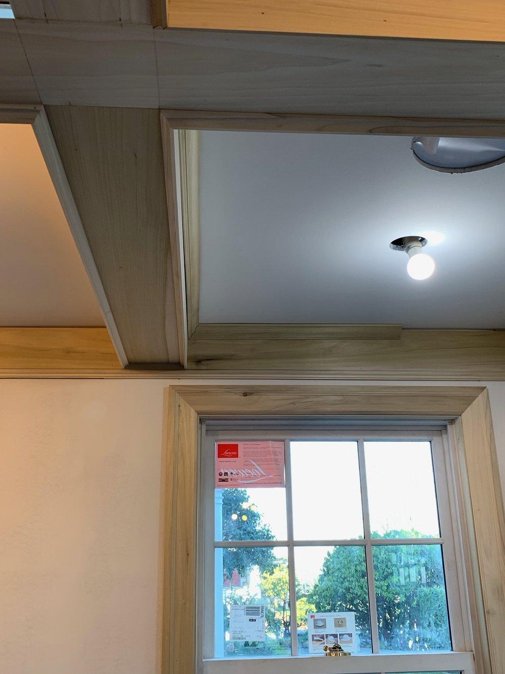 custom-millwork-box-beams-vintage-home-tacoma.jpg