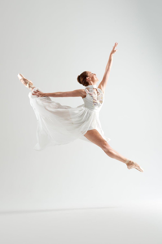 MarisaWhiteman
