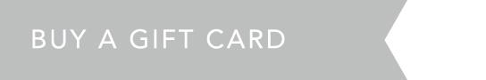 ColumnHeader_BuyAGiftCard.jpg