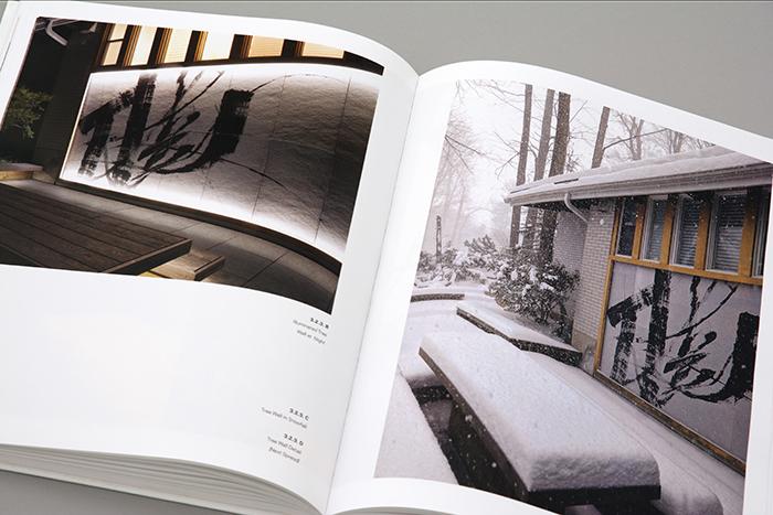 0_book_151.jpg