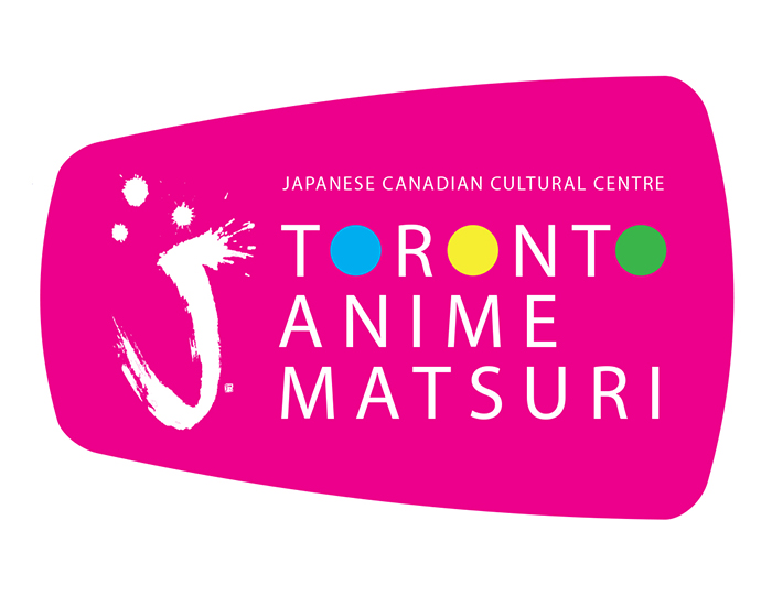Anime Matsuri Logo_FINAL.JPG