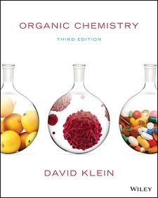 Click image to buy the textbook at YSU...