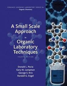 Click image to buy lab text at YSU...