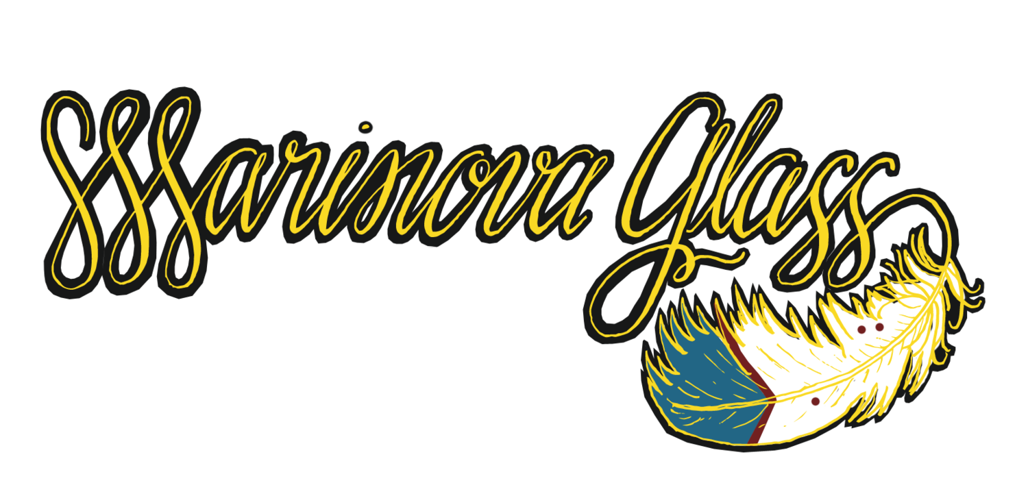 SARINOVA GLASS
