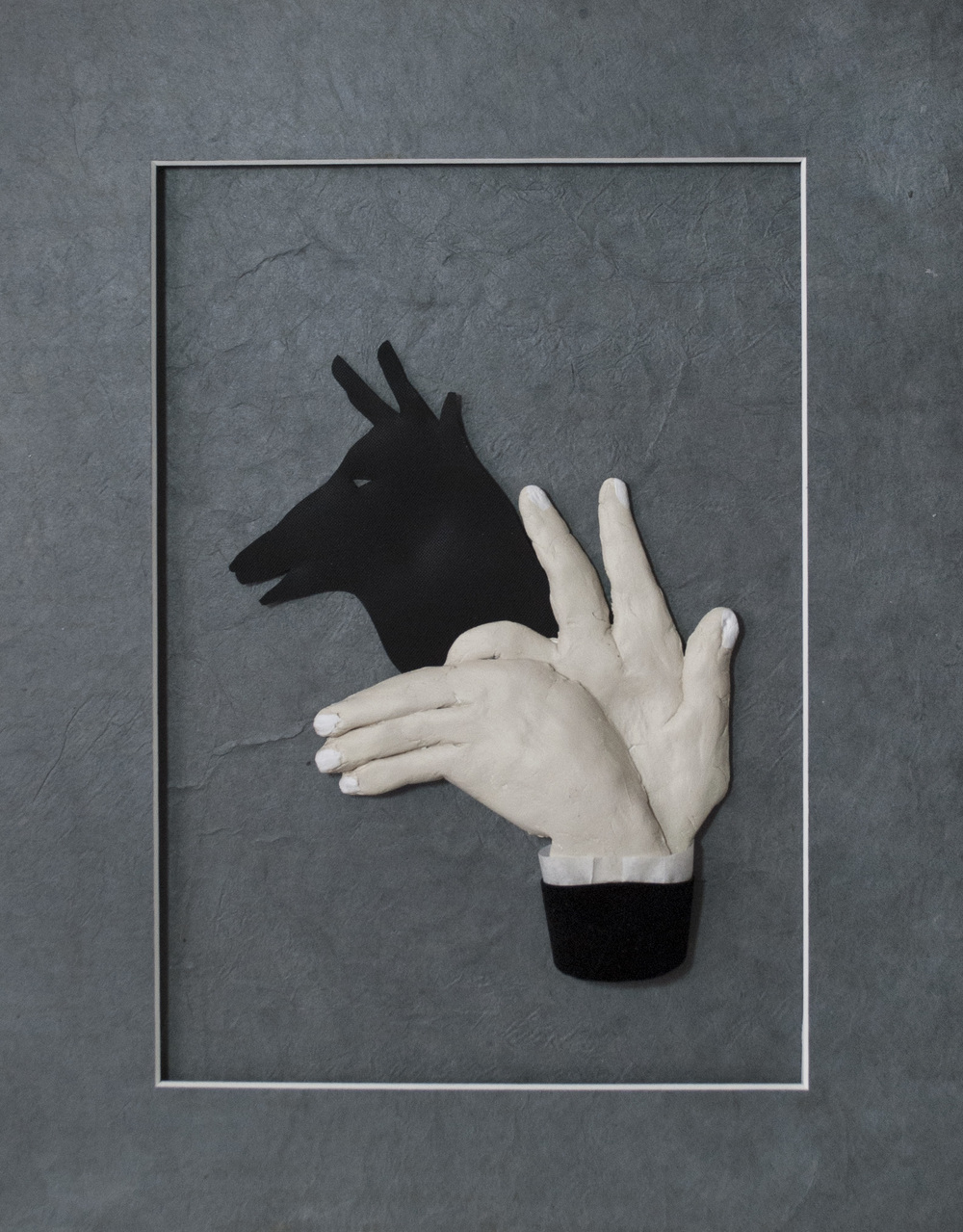 Shadow Horse.jpg