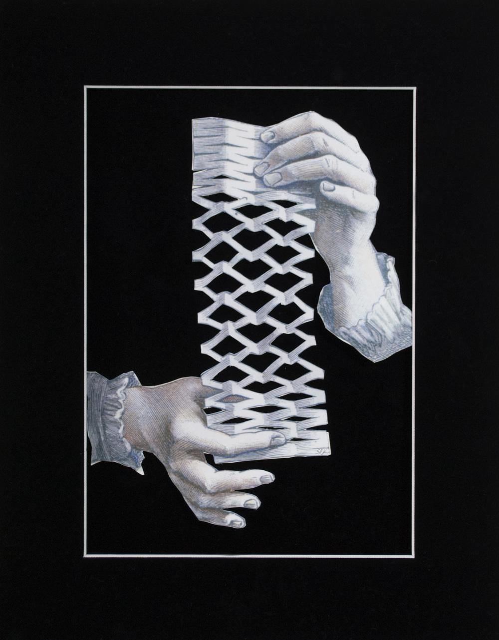 Accordion Hands.jpg