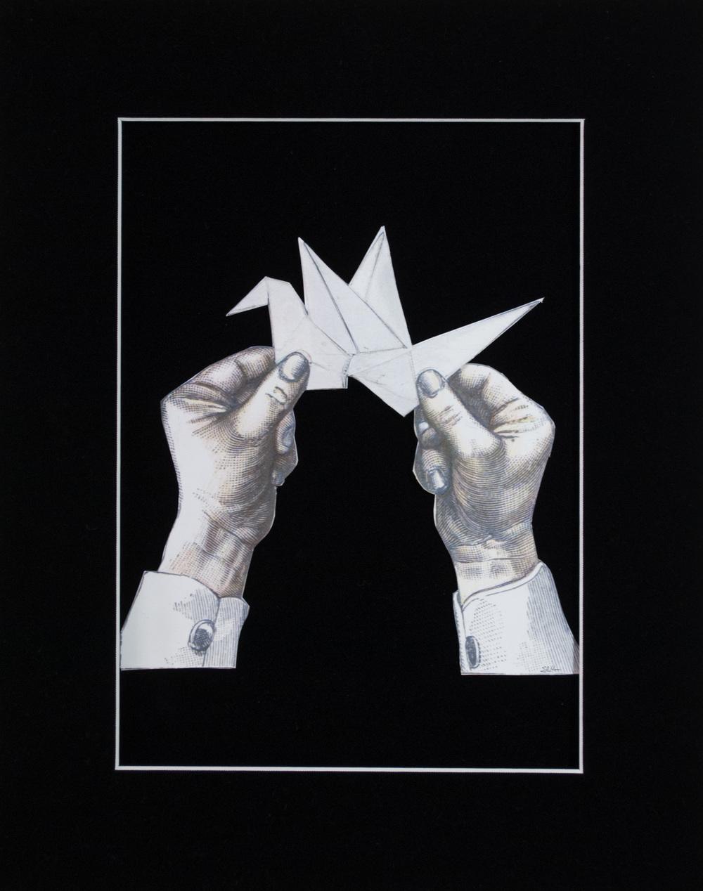 Crane Hands.jpg