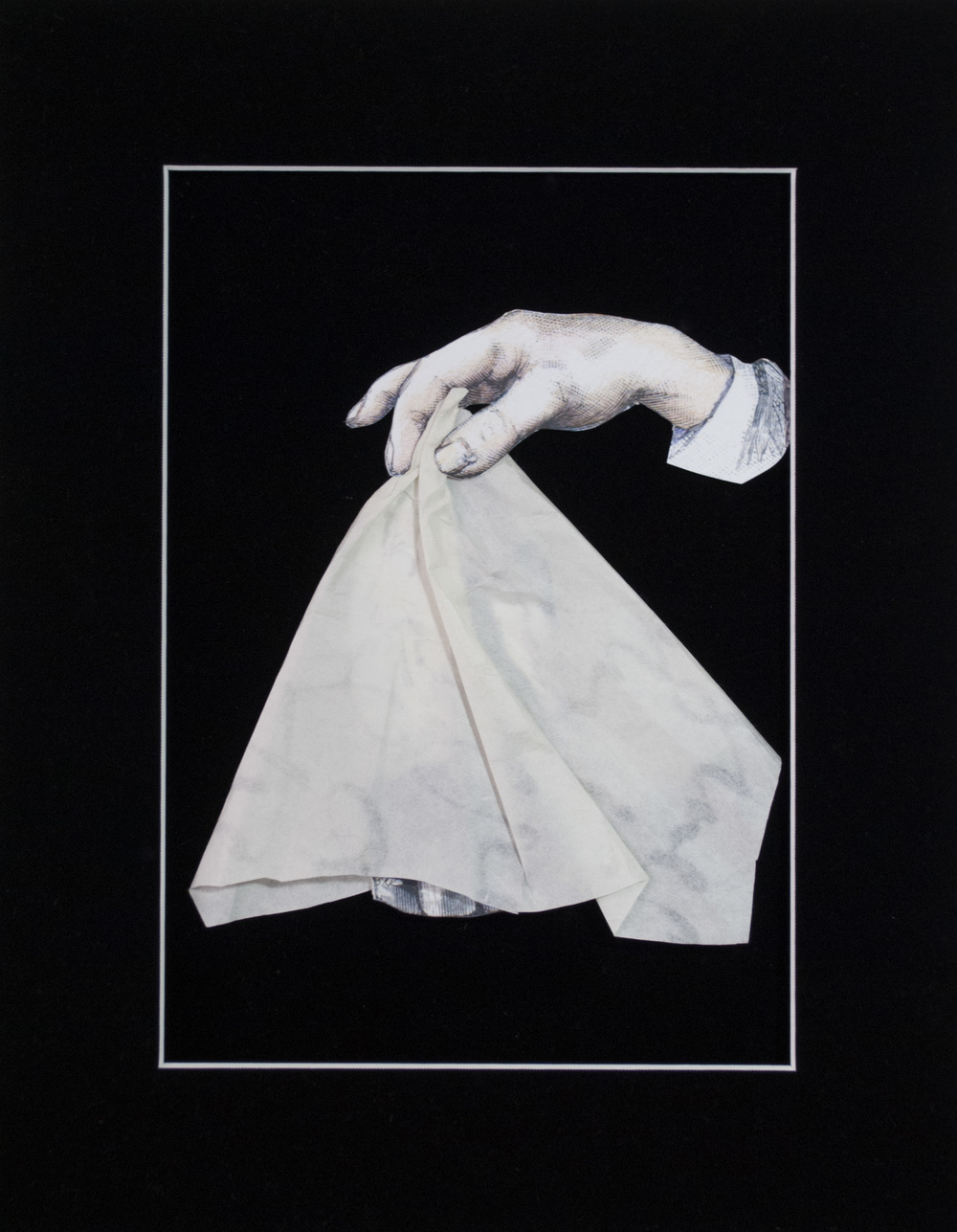 Handkerchief Hand.jpg