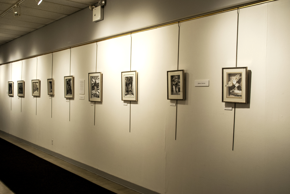 Gallery Wall1.jpg