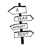 Year Without Rent