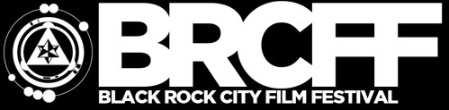 Black Rock City FF