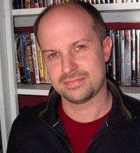 Adam Roffman