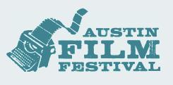 Austin FF