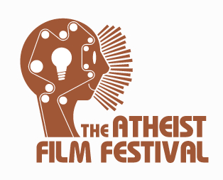 Atheist FF