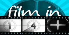 Film in 140