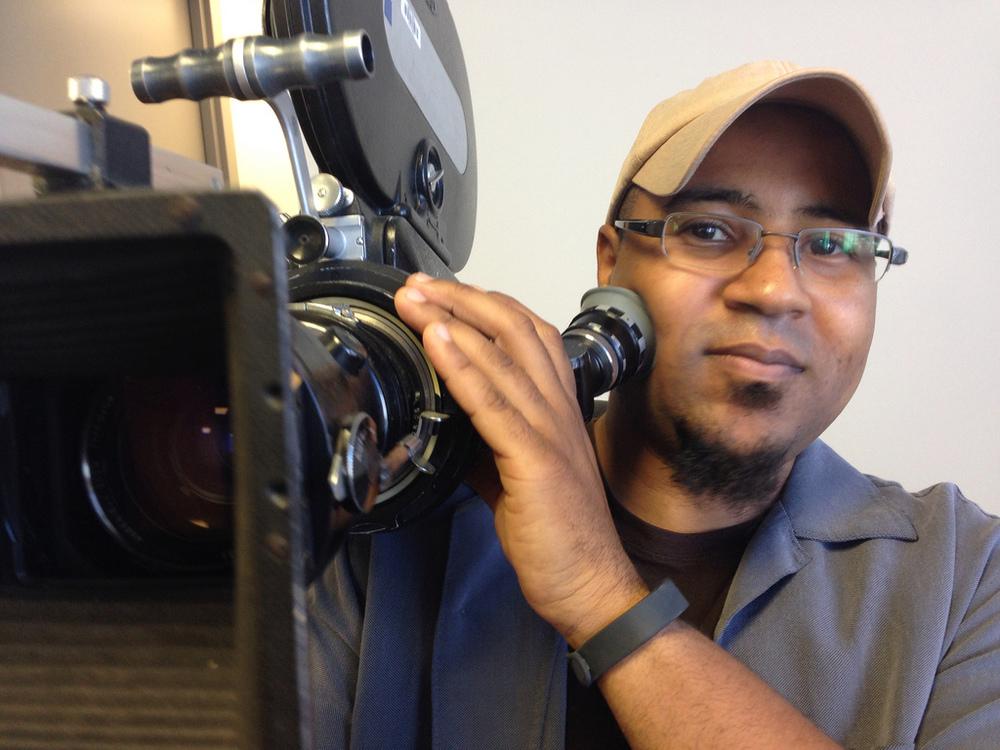 charles-as-filmmaker.jpg