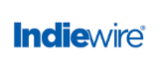 160-indiewire.png