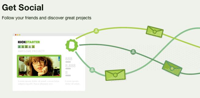 Get_Social_—_Kickstarter.png